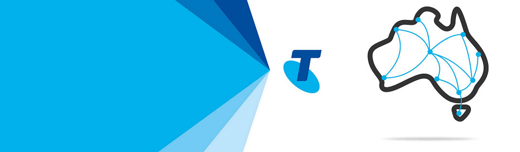 Thinking of coming over to Telstra for your landline services?